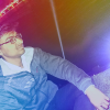 Jayesh Patel's picture
