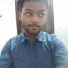 Prakhar Gupta's picture