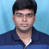Krunal Mistry's picture