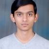 Gaurav Thummar's picture