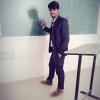 Pradeep Sain's picture