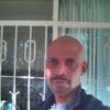 Mangaliso Mguni's picture