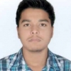 Nihar Ranjan Das's picture
