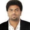 Shiyas Shafi's picture