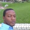 Christophe Basila Tambwe's picture