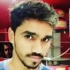 Hakam Ram's picture