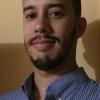 Melvin Suriel's picture