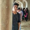 Prudhvi Raj's picture