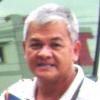Luis Marlon Torres's picture