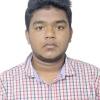 Raghul Yadhav's picture