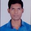 Aashutosh Kumar's picture