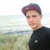 Ilya Bataev's picture