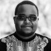 Emmanuel Kinyanjui's picture