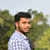 Aayush Nair's picture