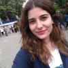 Elif Nur Özer's picture