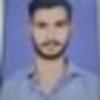 Sultansachin Khan's picture