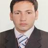 Noureldin Sharaby's picture