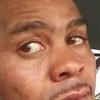 Moeketsi Ndayi's picture