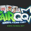Situs FAIRQQ's picture