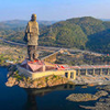 Statue Of Unity's picture