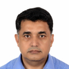 Shahid Rafiq's picture