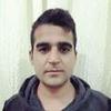 Mahmoud Alcholbec's picture