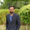 Vaibhav Patel's picture