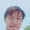 Kyaw Zawl Wai's picture