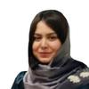 Shaghayegh Naeimabadi's picture