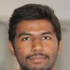 Venkatesh Mittagadupula's picture