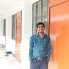Samratbaral6452 Samratbaral6452's picture