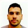 José Carlos Soares Mariano's picture