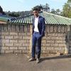 Mpilo Nkoise's picture