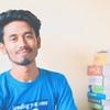 Habibur Rahman Hasan's picture