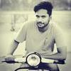 jaya surya's picture