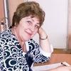 Антонина Иванова's picture