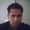 Edizon Ramos's picture