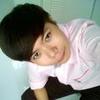 Yonrawee Krachachang's picture