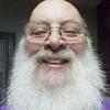 Tim Shreve's picture