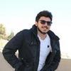 Hani Kahhaleh's picture