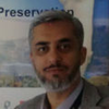 Emad Ismaeel's picture