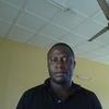 Kazzy Mokoshi's picture