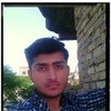 Shahbaz Naseer's picture