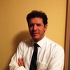 Samuele Gallazzi's picture