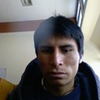 Erick Marx Colonio Arroyo's picture