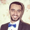 Ahmed Abd El-Aty's picture