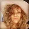 Valentina Ceravolo's picture