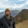 Carlos Chaparro's picture