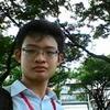 Tran Vo's picture