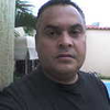 Jailson Marcos's picture